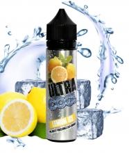ایجویس Ultra Cool لیمو