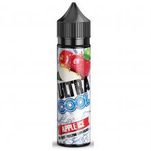 ایجویس Ultra Cool سیب و یخ