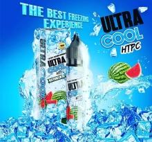 ایجویس Ultra Cool هندوانه و یخ