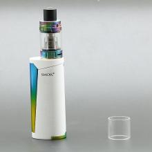 ویپ SMOK مدل PRIV V8 KIT سفید