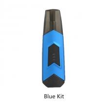 کیت ATVS مدل GHOST X آبی